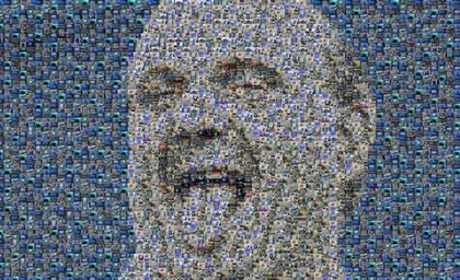 Balmer mosaic bsod.jpg