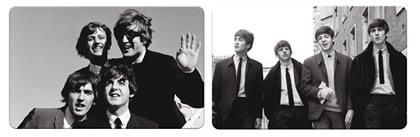 Beatles iTunes card.jpg