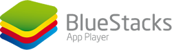 BlueStacks_App_Player_for_Windows_7_PC_and_Tablet.png
