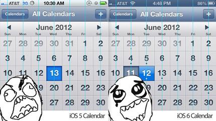Calendarios6fix1.jpg
