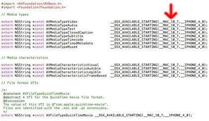Code 3.jpg
