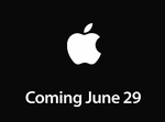 Coming June 29.jpg