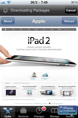 Cydia-Apple-Store.jpg