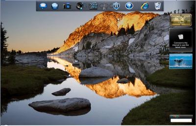 Dell_Dock_5.jpg
