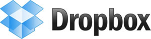 Dropbox-logo-large-2.jpg