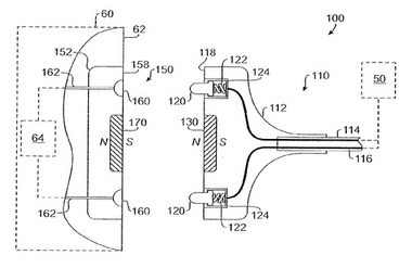 ElectromagneticConnectorPatent.jpg