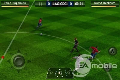 FIFA-2010-for-iPhone-and-iPod-touch.jpg