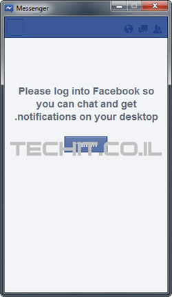 FacebookMessengerWindows-1.jpg
