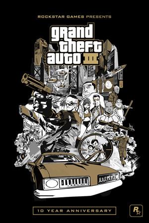 GTA3Ann_collage.jpg
