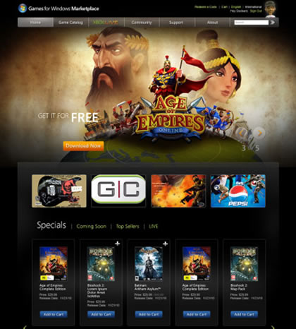 Games for Windows Marketplace.jpg
