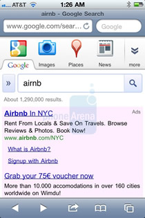 Google-iOS-search-page-screenshot-20110529-002.jpg