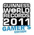 Guinness logo 1608.jpg