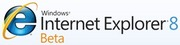 IE8 beta logo.jpg