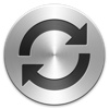 ISync_icon.jpg