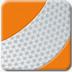 Icone_72_VLC.jpg