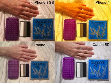 Iphone4NEW1whitebalance-sample-med.jpg