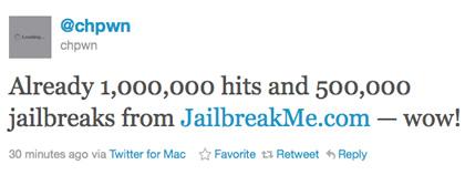 JailbreakMe-Downloads.jpg