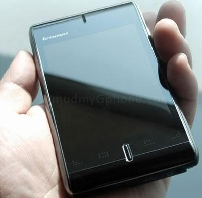 Lenovo mobile phone ss1.jpg