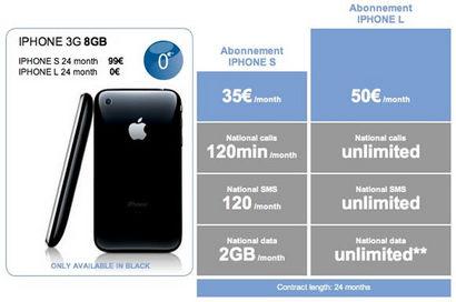 Luxgsm iphone 8gb ss1.jpg