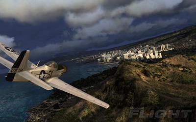 MSFlight_P-51_Sunrise_Honolulu.jpg