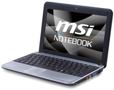 MSI U115 Hybrid ss1.jpg
