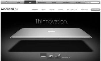 MacBook Air toppage.jpg