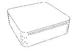 MacMiniDesignPatent.jpg