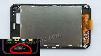 Meizu M8 Dog-e GI.jpg