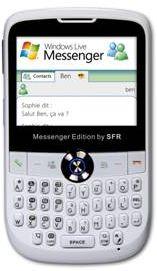 Messenger-Edition-251-by-SFR.jpg