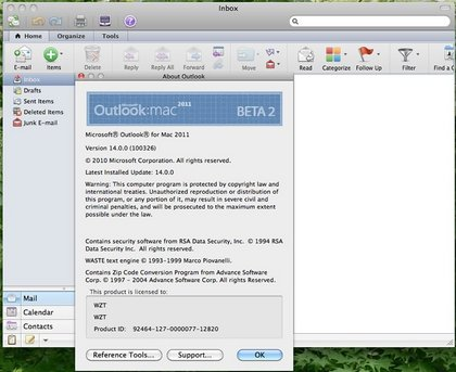 Microsoft.Office.for.Mac.2011.Beta-2.v14.0.0.100326_19.jpg