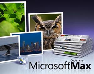 Microsoft Max.jpg