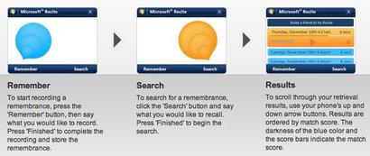 Microsoft Recite ss1.jpg