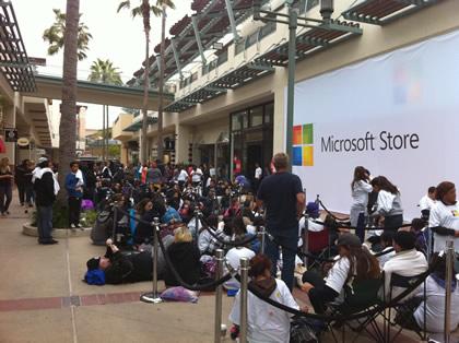 Microsoft Store Opne ss1.jpg