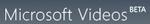 Microsoft Videos logo.jpg
