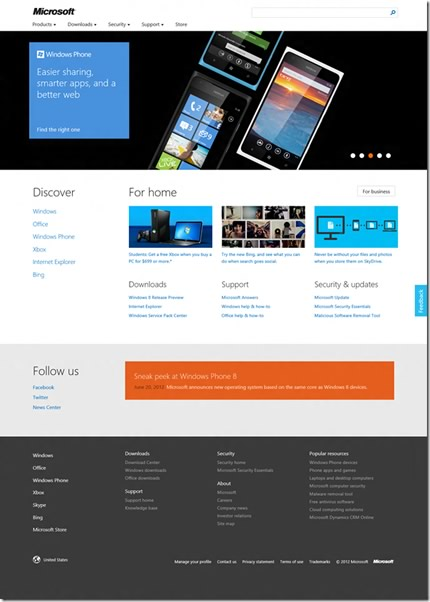 MicrosoftnewWebsite.jpg
