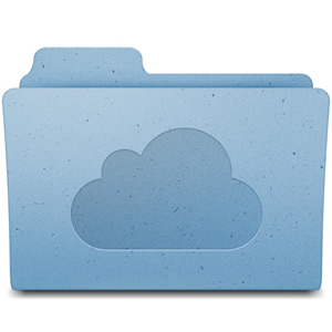 MobileDocumentsFolder.jpg