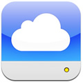MobileMe iDisk icon.jpg