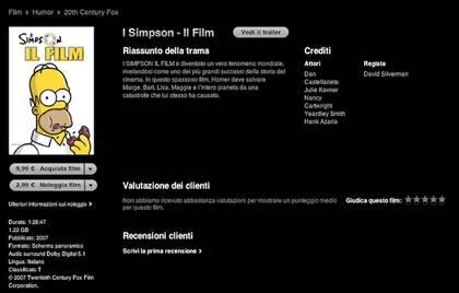 Movies - 3.jpg
