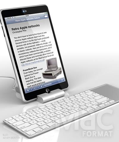 NetBook 1.jpg