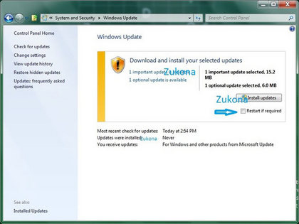 New-Leaked-Windows-8-Screenshot-Reveals-Some-Evolution-Albeit-Minor-3.jpg