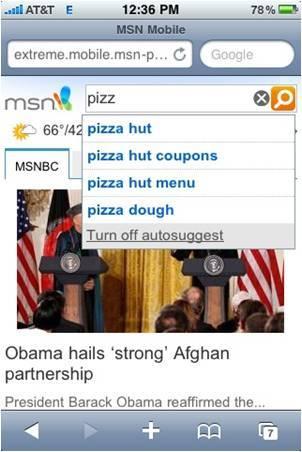 New MSN Mobile.jpg