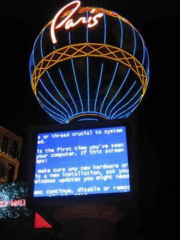 Night BSOD Paris Vegas GI.jpg