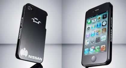 Nissan-Iphone-Case-2.jpg
