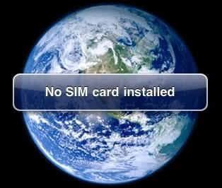 No-SIM-Card.jpg