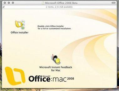Office 2008 mac beta 1.jpg