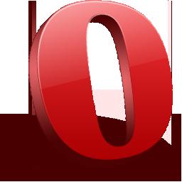 Opera-8-Icon-AKKASONE.png