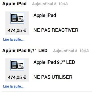 Ordinateur_portable,_Informatique_sur_Fnac.com-20100504-104923.jpg
