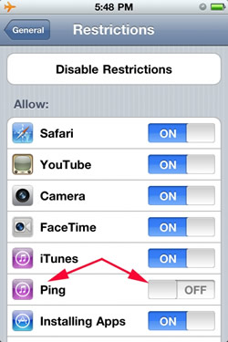 PING_restriction.jpg