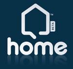 PS3 home logo.jpg