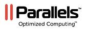Parallels 4 logo.jpg